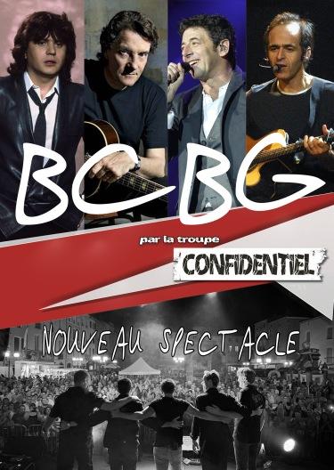 BCBG A6